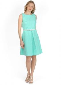 Купить платье мятного цвета в минске