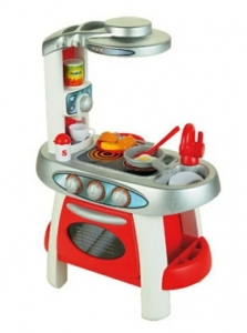Игрушка Klein Кухня Эмма, 9005