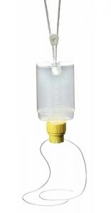 Дополнительная система кормления SNS Medela  (система докорма у груди)
