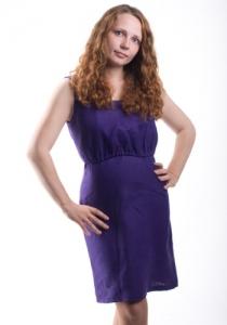 платье одежда для кормящих мам