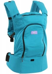 Рюкзак-переноска классик rz135 собачьи рюкзаки