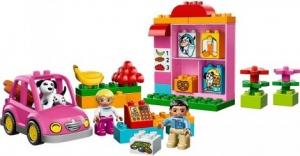 10546 Lego Супермаркет