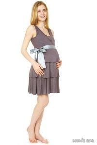 Летние платья и сарафаны с доставкой