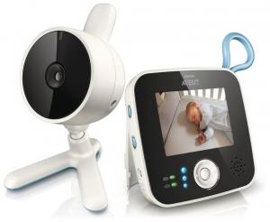 Цифровой видеомонитор SCD610