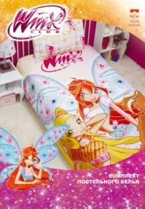 Купить постельное белье детское полуторное в Минске, MamaMia.by, большой выбор спального белья для мальчиков и девочек, наборы для детской кроватки.