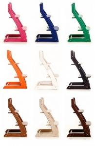 Детские регулируемые стульчики Kotokota (Котокота)