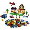 Конструкторы Lego (Лего)