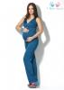 Комбинезоны, костюмы для беременных