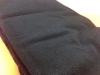Теплые колготки для беременных «DEA MIA», 300 den, цвет черный