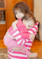 7. Диана и Софья