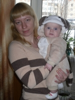 14. Семейка бурундучков)))