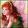 Аватар пользователя alesik777