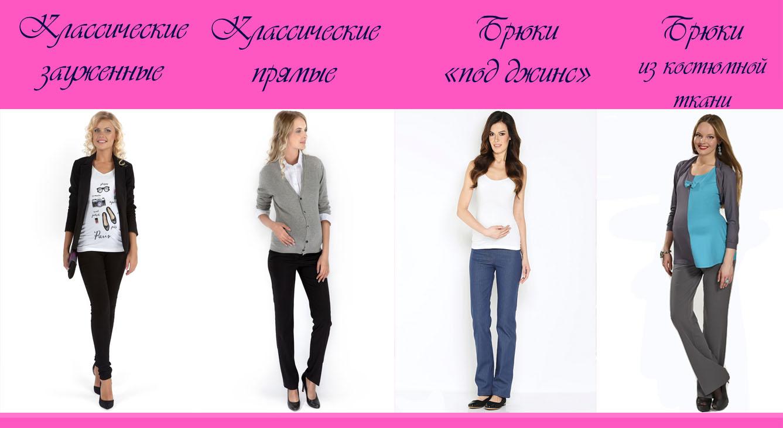К чему снится что выбираешь одежду
