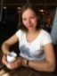 Аватар пользователя IGolub