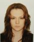 Аватар пользователя b.kristy.v