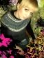 Аватар пользователя Maryia Kamishan