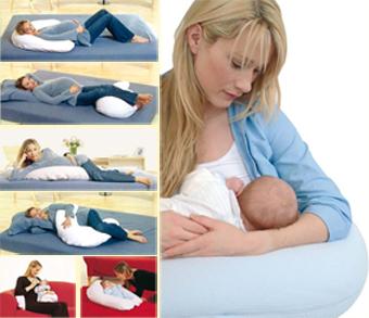 Для кормления и для беременных