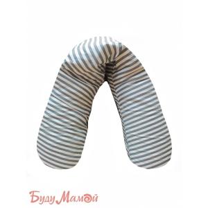 3b0f3e17ee78 Подушка для беременных, подушка для кормления , подушка для кормления  купить в Минске, подушка