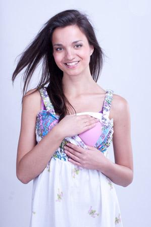 Интернет Магазины Платья Купить Украине