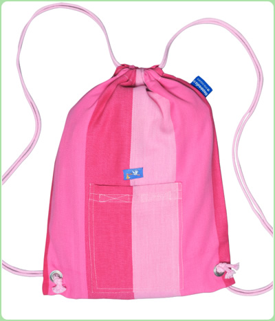 сколько стоит кожаная сумка в тайланде - Сумки.
