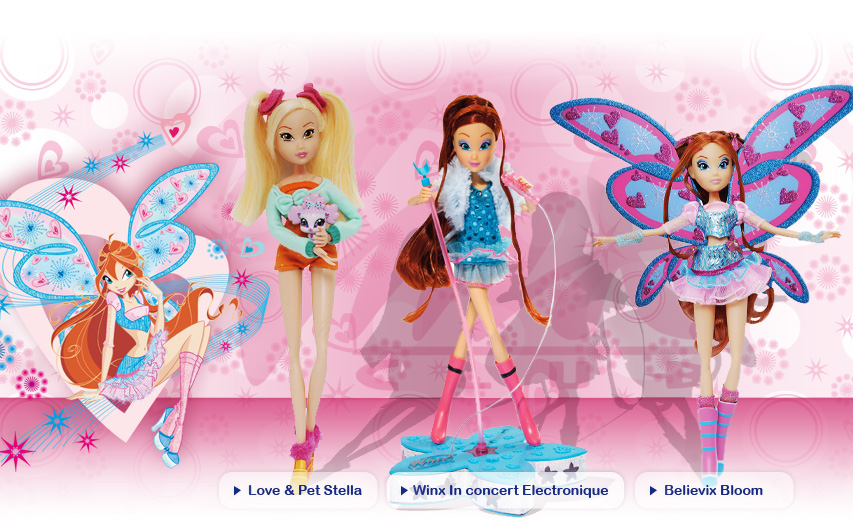 Куклы своими руками с длинными руками