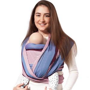 Слинг шарф эстетика астон вилла
