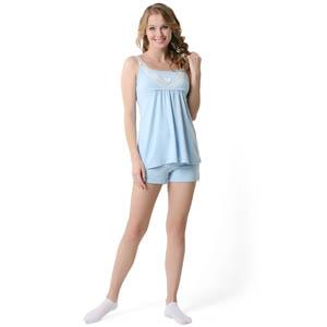 ad9f4fddef912a6 Комплекты в роддом, одежда для дома   Интернет-магазин MamaMia.by ...