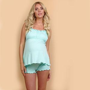 acf82b109d1e0 Комплекты в роддом, одежда для дома   Интернет-магазин MamaMia.by ...